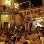 Chietinstrada Buskers Festival (2006-2014) - MICROCIRCO