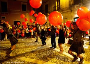 Gerace2014_borgo-incantato-Mabo