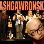 Jashgawronsky Brothers