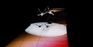 eventi-verticali-acrobati6