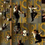 Five Quartet Trio 543