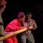 Circo Activo