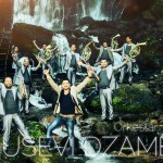 Agusevi Dzambo Orkestar