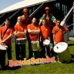 Banda Samba