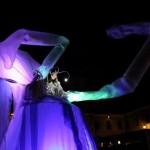 Corona Events @Natale!