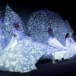 Corona Events @Natale