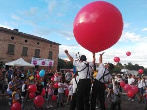 mabo-band-palloni-2