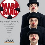 Mabo Band @ Natale!