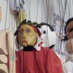 Compagnia Di Filippo Marionette