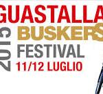 Guastalla Buskers Festival - gbf_locandina