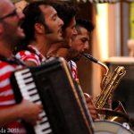 Guastalla Buskers Festival - gustalla-buskers-festival-2015-bandaradan-gigirusso2