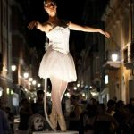 Guastalla Buskers Festival - gustalla-buskers-festival-2015-compagnia- Italento-gigirusso2