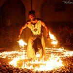 Guastalla Buskers Festival - gustalla-buskers-festival-2015-drago-bianco-gigirusso2