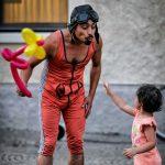 Guastalla Buskers Festival - gustalla-buskers-festival-2015-el-kote-gigirusso2