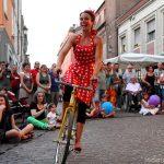 Guastalla Buskers Festival - gustalla-buskers-festival-2015-jessica-arpin-gigirusso3