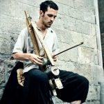 Mauro Paganini