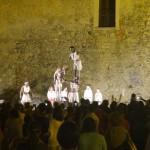 Scalea in piazza – Artisti di strada - artisti-strada-festival-scalea-in-piazza-artisti-strada-festival-2