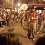 Scalea in piazza – Artisti di strada - artisti-strada-festival-scalea-in-piazza-artisti-strada-festival-3