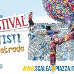 Scalea in piazza – Artisti di strada - festival-artisti-di-strada-scalea-1-edizione-cartolina-gigirusso