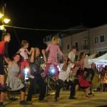 Golfo Aranci Buskers Festival - golfo-aranci-buskers-festival-artisti-strada-2