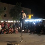 Golfo Aranci Buskers Festival - golfo-aranci-buskers-festival-artisti-strada-3