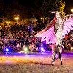 Scalea in piazza – Artisti di strada - scalea-in-piazza-artisti-strada-2019-gigirusso-2