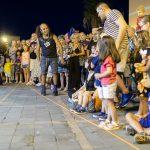 Scalea in piazza – Artisti di strada - scalea-in-piazza-artisti-strada-2019-gigirusso-4