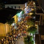 Scalea in piazza – Artisti di strada - scalea-in-piazza-artisti-strada-2019-gigirusso-5