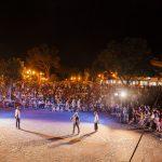 Scalea in piazza – Artisti di strada - scalea-in-piazza-artisti-strada-2019-gigirusso-6