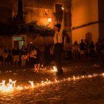 Scalea in piazza – Artisti di strada - scalea-in-piazza-festival-2015-cremeebrule-gigirusso2