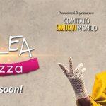 Scalea in piazza – Artisti di strada - scalea-in-piazza-festival-2017-cartolina-gigirusso