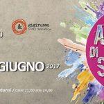 Scalea in piazza – Artisti di strada - scalea-in-piazza-festival-2017-cartolina-gigirusso2
