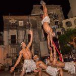 Scalea in piazza – Artisti di strada - scalea-in-piazza-festival-asante-kenya-gigirusso