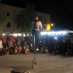 Golfo Aranci Buskers Festival - misterdavid-golfoaranci