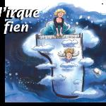 D'irque & Fien