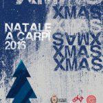 Buskers @ Natale a Carpi 2016 - natale-carpi-locandina-2016