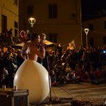 Castel del Giudice Buskers Festival - buskers-festival-casteldelgiudice-benjamin-delmas-gigirusso4