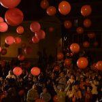 Castel del Giudice Buskers Festival - buskers-festival-casteldelgiudice-gigirusso4