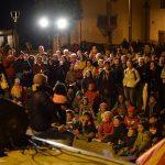 Castel del Giudice Buskers Festival - buskers-festival-casteldelgiudice-nicola-pesaresi-gigirusso3