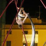 Circo SottoVuoto