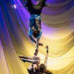 ByK cirque