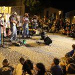 Castel del Giudice Buskers Festival - castel-del-giudice-buskers-festival-2018-gigirusso-1