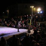 Castel del Giudice Buskers Festival - castel-del-giudice-buskers-festival-2018-gigirusso-2