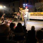 Castel del Giudice Buskers Festival - castel-del-giudice-buskers-festival-2019-gigirusso-2