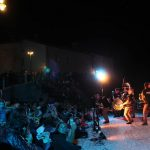 Castel del Giudice Buskers Festival - castel-del-giudice-buskers-festival-2019-gigirusso-3