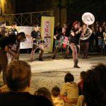 Castel del Giudice Buskers Festival - castel-del-giudice-buskers-festival-2019-gigirusso-4