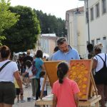 Castel del Giudice Buskers Festival - castel-del-giudice-buskers-festival-2019-gigirusso-5
