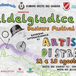 Castel del Giudice Buskers Festival - copertina-casteldelgiudice-buskers-festival-2017