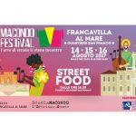Macondo Festival dal 2017 - macondo-festival-francavilla-al-mare-chieti-copertina-gigirusso-