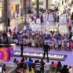 Il Gran Piano – Faber Teatro